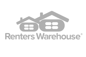 renters_warehouse