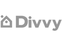 divvy_homes