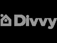 divvy_homes