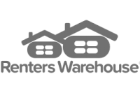 renters warehouse2