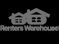renters warehouse2