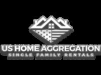 us_home_ag